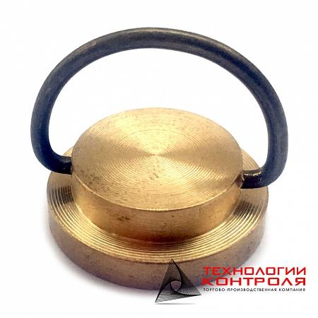 metallicheskaya-pechat